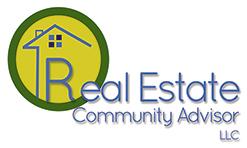 Real Estate Community Advisor